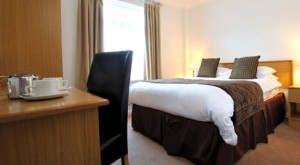 jobs-exeter-hotel