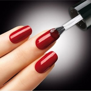 Nail technician jobs