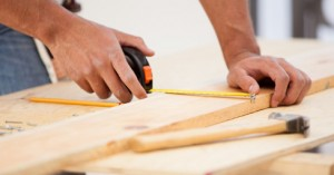 Carpentry jobs for Polish carpenters for a building company in Galway Ireland. Fitting doors and all carpentry work: -fitting windows -hanging doors -fitting timber floors -fitting skirting boards -timber roof works -fitting kitchens -etc Job info: - carpenter - 13.50 euro start off - strat: asap - 40/45 h a week - full time position - Galway Ireland Accommodation: Approximate cost of room is €50 per week, that would have to be paid by the employee. Employer will supply accommodation with other Polish workers. Transport: Transport will be supplied but the candidate is required to have European drivers licence. Requirements: - would be good if a carpenter could speak some English. - we need experienced carpenteres